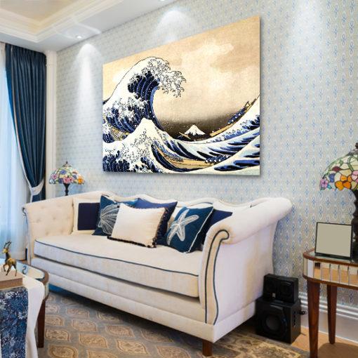 nowoczesne dekoracje do sypialni