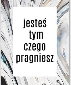 plakaty z powiezeniami