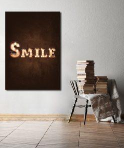 ozdoby smile