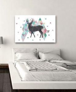 dekoracje ze zwierzętami